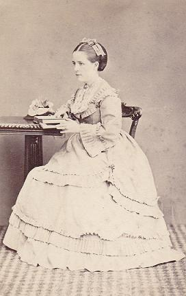 Taken in October 1871